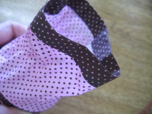 lata decorada com tecido 7