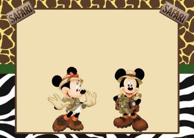 marmita-mickey-e-minnie-safari