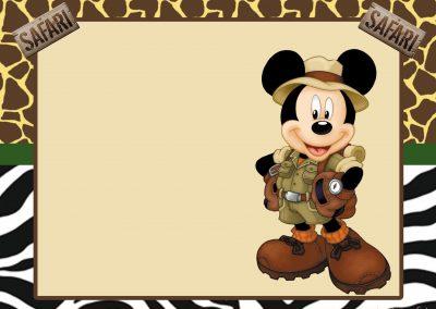 marmita-mickey-safari