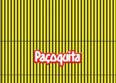 pacoquita1