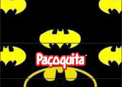 pacoquita2