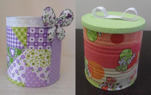 pap lata decorada10