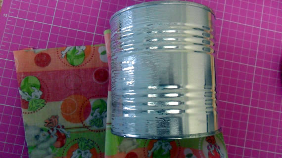 pap lata decorada2