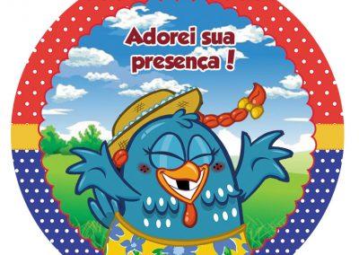 tag-1-galinha-pintadinha-junina