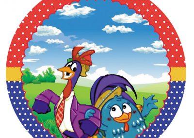 tag-3--galinha-pintadinha-junina