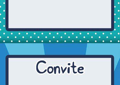 Convite-pirulito1
