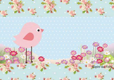bala-personalizada-passarinho-rosa-e-azul