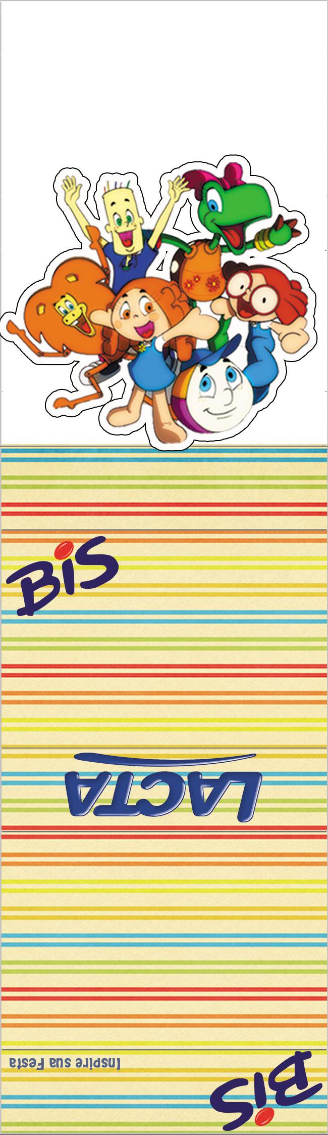bis-duplo