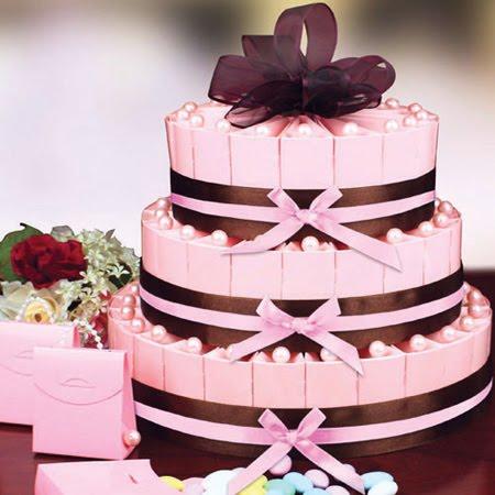 bolo caixa cake box (1)