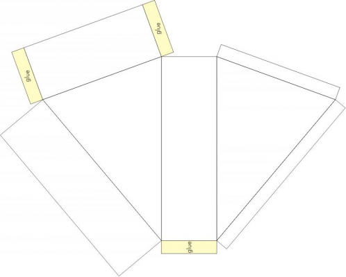 caixa-para-bolo-2-498x400