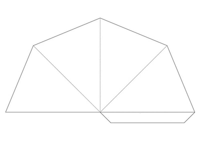 cone-4-lados