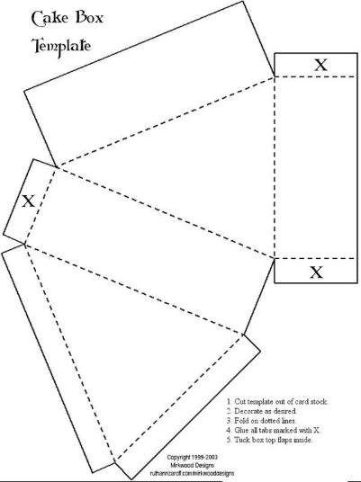 molde-caixa-bolo-box-cake-mold-4