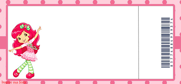 convite-ingresso-personalizado-gratuito-moranguinho