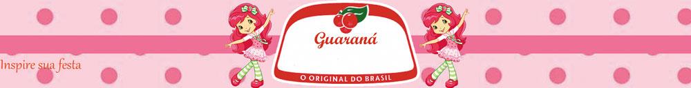 guarana-personalizado-gratuito--moranguinho