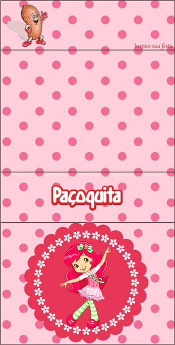 pacoquita-personalizada-gratuita-moranguinho