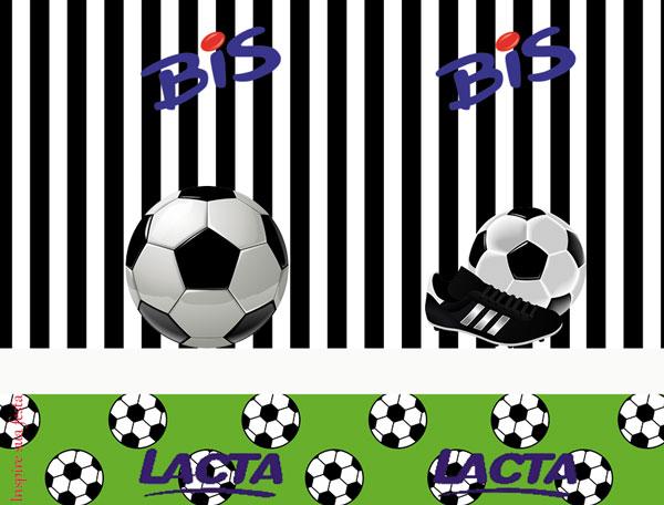 Bis Futebol