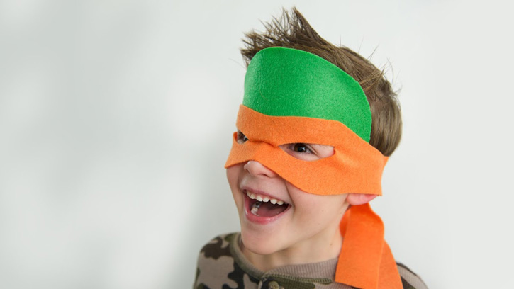 how-to-make-TMNT-costume_01