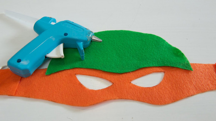 how-to-make-TMNT-costume_05