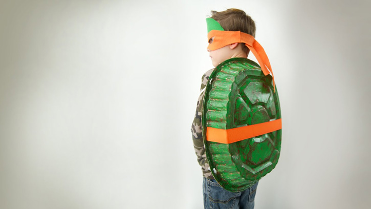 how-to-make-TMNT-costume_hero
