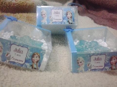 10-lembrancinha-frozen-flocos-de-neve-aniversario-sabonete-16070-MLB20113864919_062014-F
