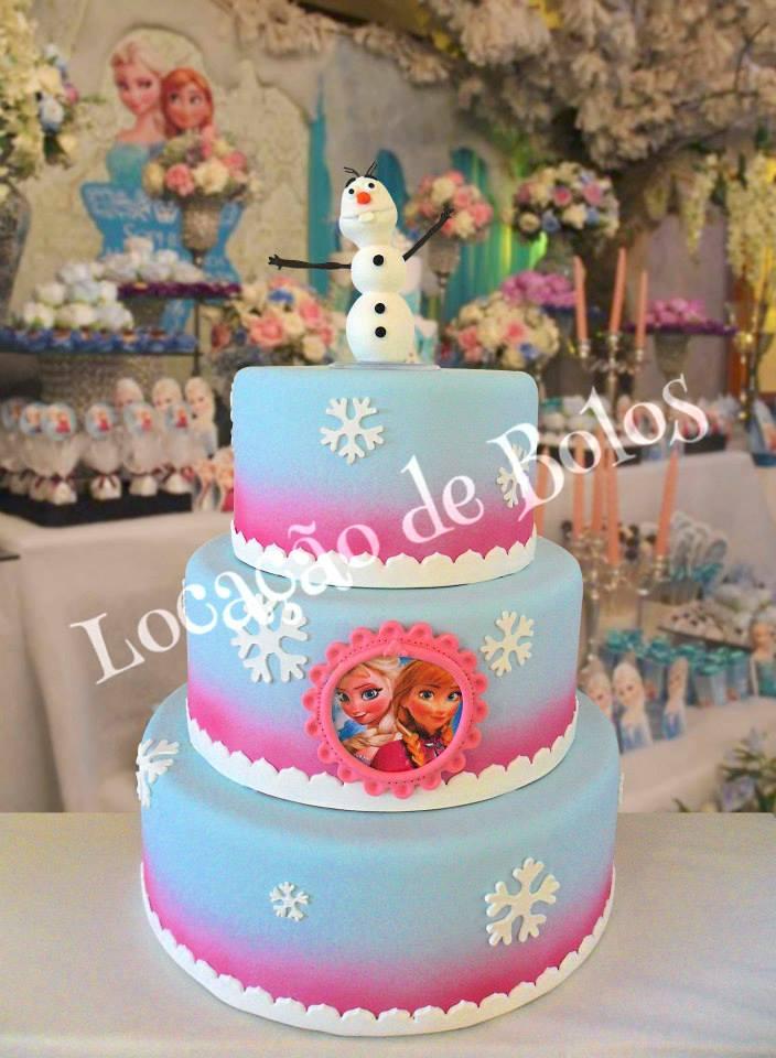 Imágenes de Frozen - 1/33 - LaButaca.net