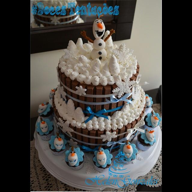 Inspire Sua Festa 174 Blog Festa E Maternidade