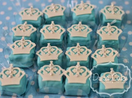 Frozen Isa doce1