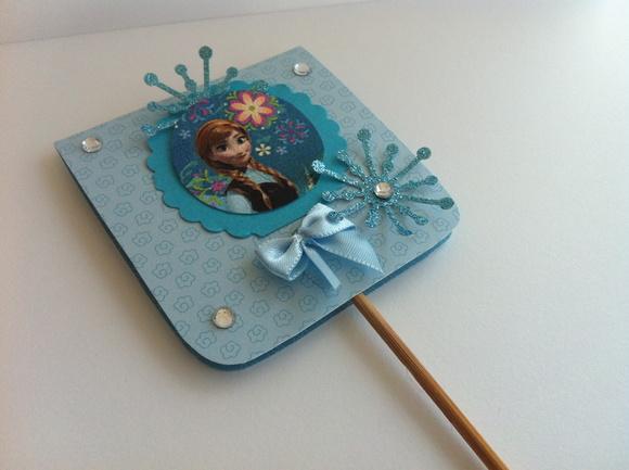 pirulito-personalizado-frozen-i-scrapbook