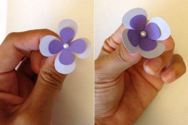 vasinho-de-hortensia-petalas-2