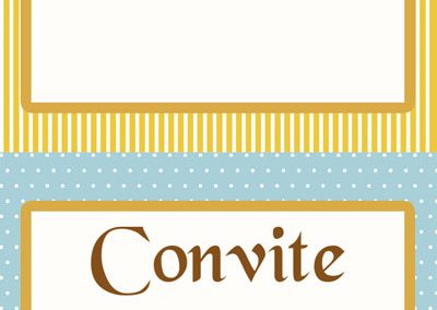 Convite-pirulito-personalizado-gratis