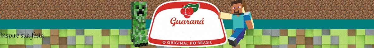 guarana-personalizado-gratuito