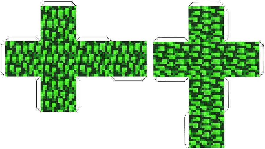 papercraft___minecraft_by_masaithemastodon-d51a4mo