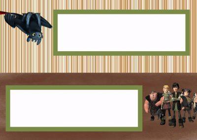 plaquinha-para-mesa-personalizada-gratuita
