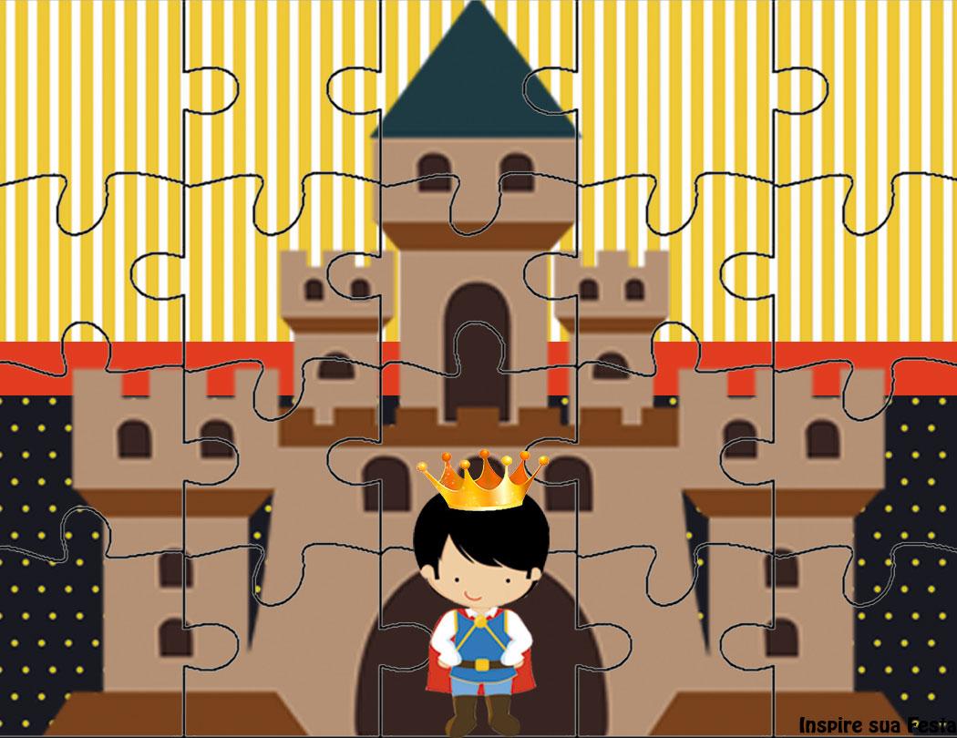Coroa de social - 2 10