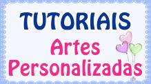artes no blog redimensionada
