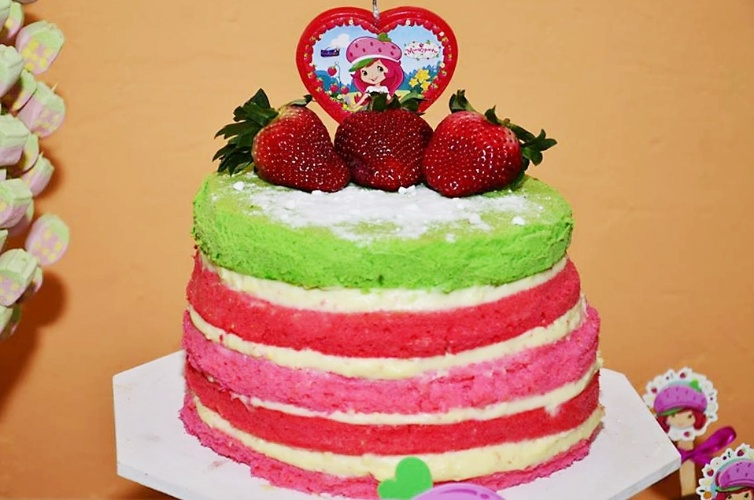 album-de-naked-cakes-1401806959935_754x500