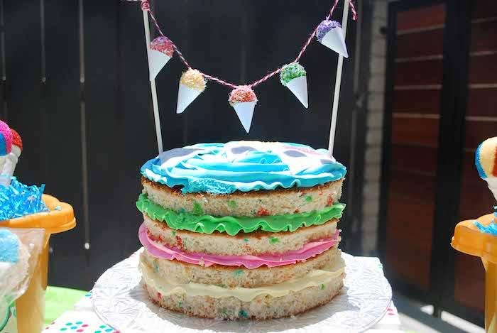 bolo-pelado-super-colorido-para-festa-de-verao