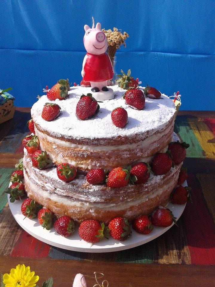 naked-cake-bolo-pelado-doces