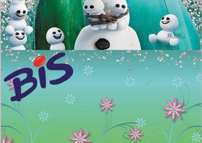 bis-duplo-personalizado-gratuito frozen fever