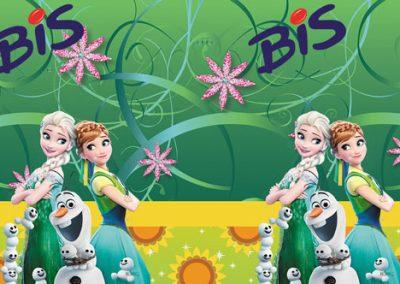 bis-duplo-sem-display-personalizado-gratuito frozen fever