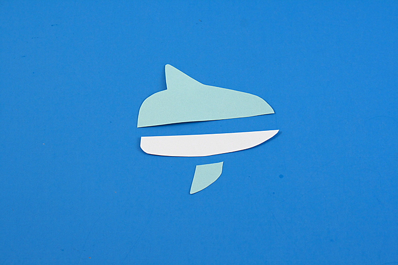 clothespin-shark-step-1