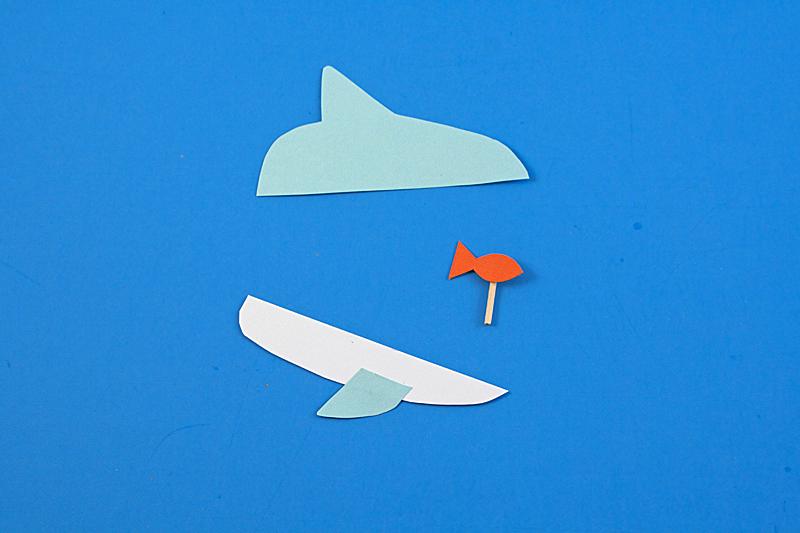 clothespin-shark-step-2
