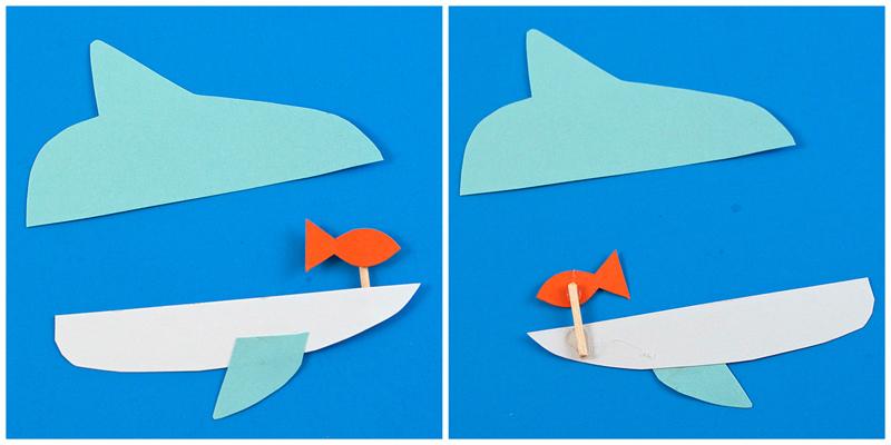 clothespin-shark-step-3