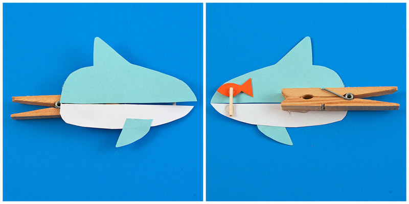 clothespin-shark-step-4