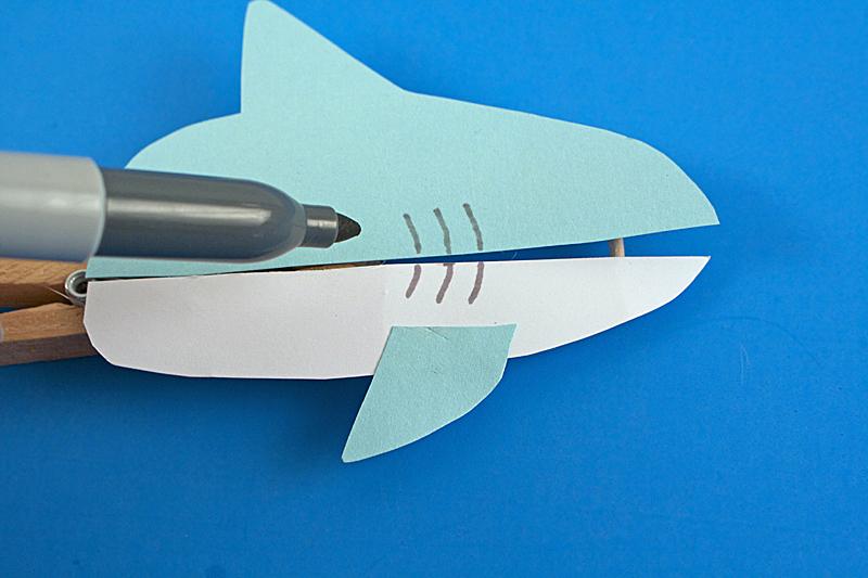 clothespin-shark-step-5