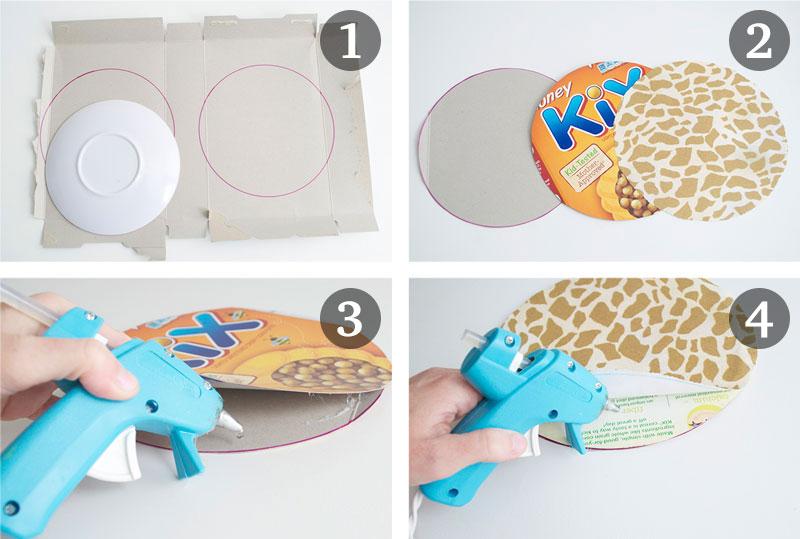 como-fazer-enfeite-mesa-aniversario-infantil-tema-zoologico-safari-girafinha-cupcake-3