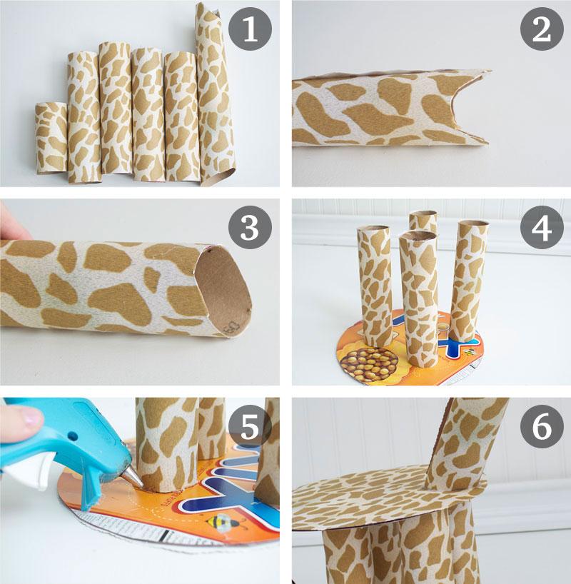 como-fazer-enfeite-mesa-aniversario-infantil-tema-zoologico-safari-girafinha-cupcake-4