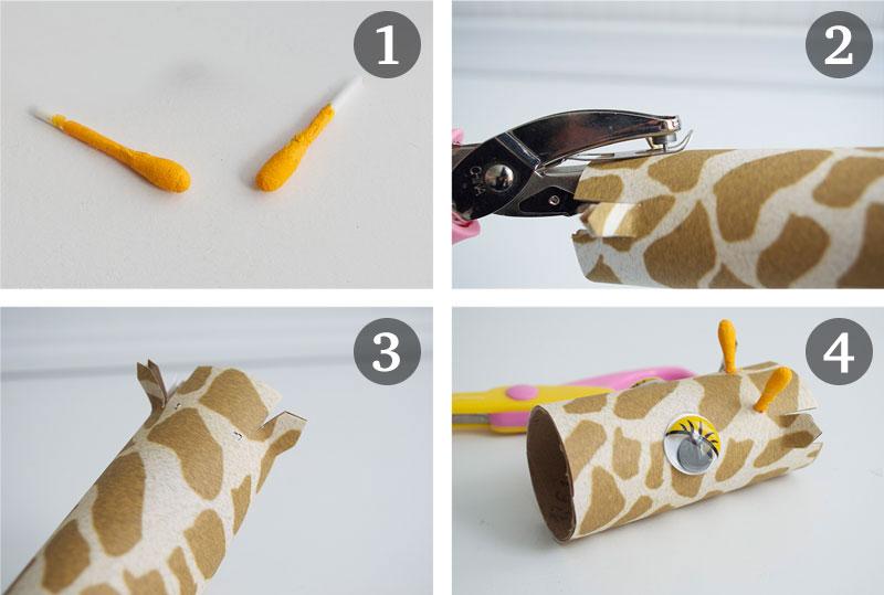 como-fazer-enfeite-mesa-aniversario-infantil-tema-zoologico-safari-girafinha-cupcake-5
