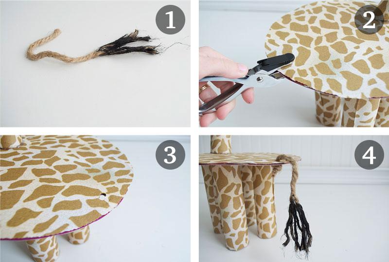como-fazer-enfeite-mesa-aniversario-infantil-tema-zoologico-safari-girafinha-cupcake-6