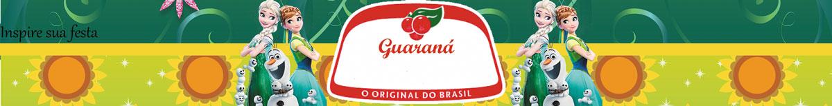 guarana-personalizado-gratuito frozen fever